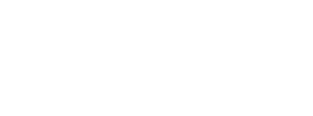 Studio Dhaka Limited